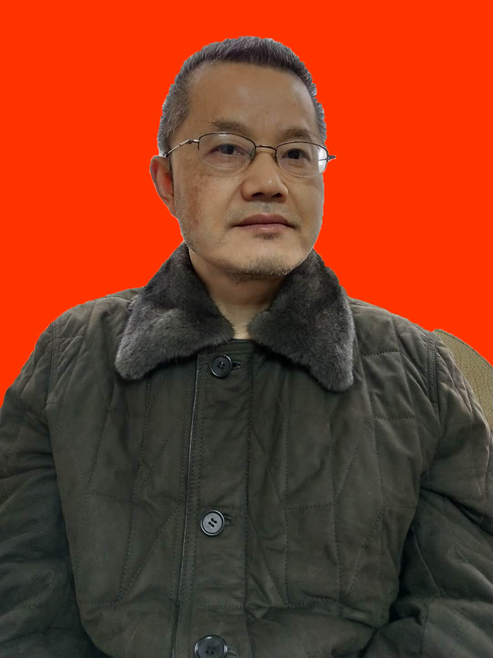 "title='<div style=""text-align:center;""> 	<span style=""line-height:1.5;font-family:SimSun;font-size:14px;""><strong>梁躍明顧問</strong></span> </div>'"